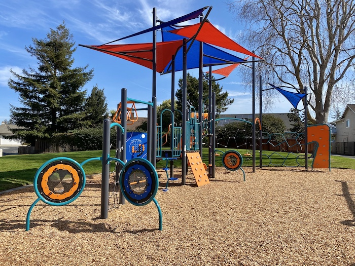 arcturus playground